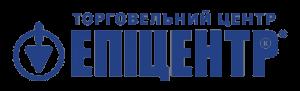 Epicentrk_logo-1.png