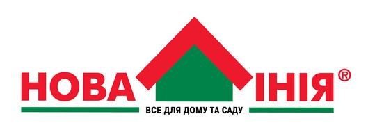 Nova_Linia_Logo-1.png